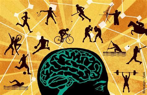 imagenes abstractas de psicologia psicolog 237 a del deporte motivaci 243 n actitud y control