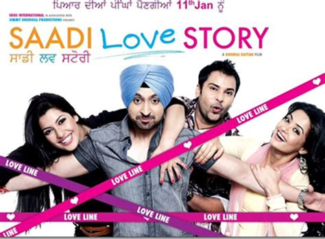 film 2017 love story saadi love story 2013 torrent movie punjabi hindi film