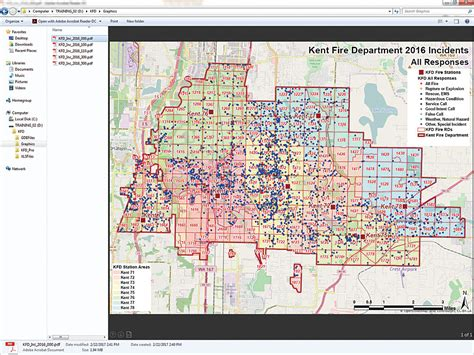 save layout view in arcgis managing multiple layouts in arcgis pro arcuser