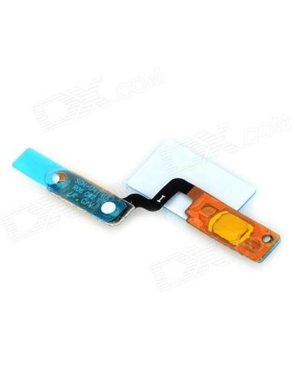 Home Button Samsung S3 I9300 samsung galaxy s3 i9300 home button flex kabel kopen