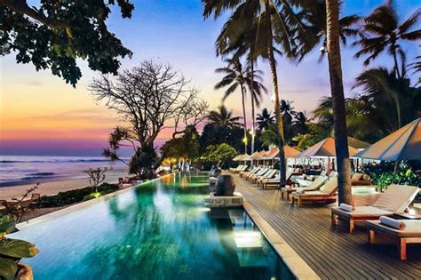 best places to stay in lombok best places to stay at lombok island traveler corner