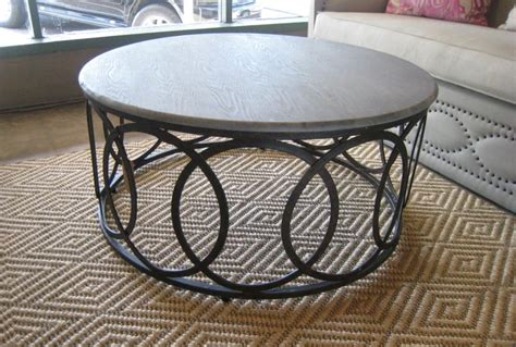 Ella Coffee Table Gabby S Transitional Furniture Has Arrived Gabby