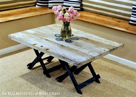 pdf diy diy rustic wood projects diy side table