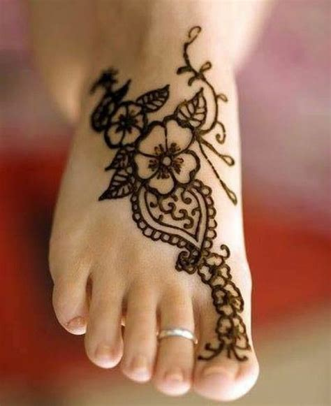 tattoo maker in bikaner 44 best camel henna tattoo images on pinterest henna