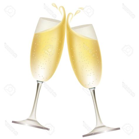 martini toast hd wine glass cheers clip art photos 187 free vector art