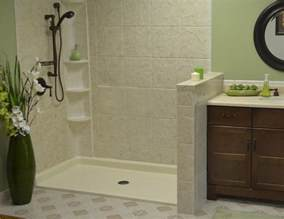Bathroom Contractors Marietta Ga Bathroom Remodeling Atlanta Remodeled Bathroom In