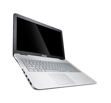 Asus Vivobook A442uq Fa020t asus n551jm xo023d notebookcheck nl