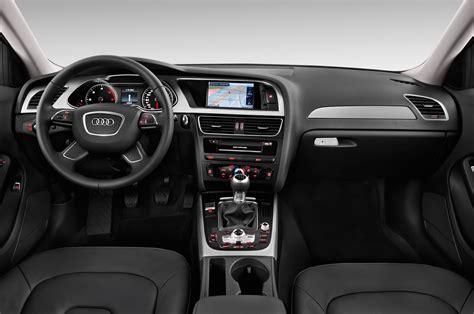 2014 audi s4 interior 2014 audi s4 interior manual image 249