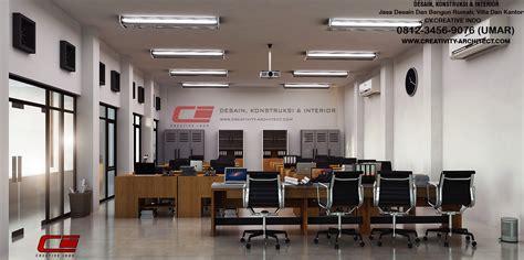 sekolah design interior di bandung 0812 3456 9076 jasa desain sekolah modern