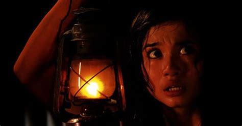film setan nenek gayung 10 aktris cantik ini jadi hantu dalam film horor 4213unik