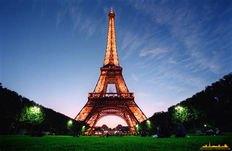 paris pictures science saved the eiffel tower siowfa15 science in our