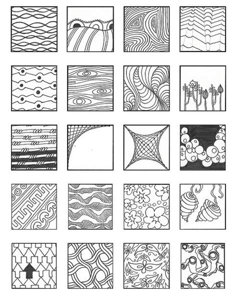 zentangle pattern crusade 206 best images about zentangles on pinterest