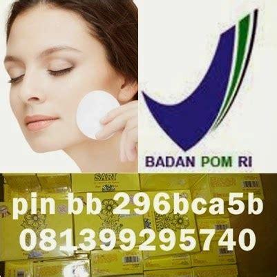 Pemutih Sari tips merawat kecantikan kulit wajah kecantikan wajah