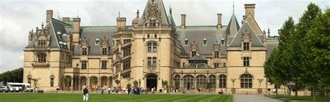 largest house in the world the biggest house in world biltmore asheville pictures