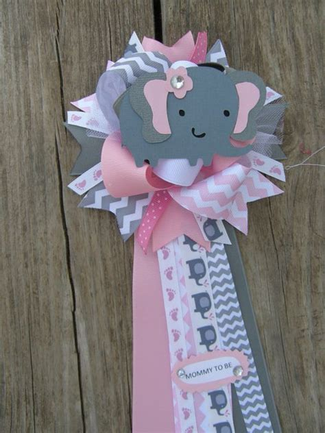 Setelan Ribbon Minnie Dusty 313 best images about baby shower on paper garlands its a and baby showers