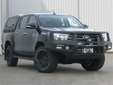 toyota 4wd toyota 4wd bing images