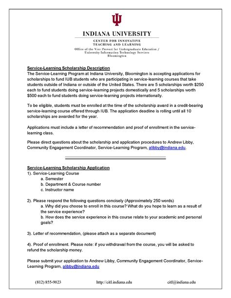 College Application Essay Prompts 2012 College Admission Essay Outline