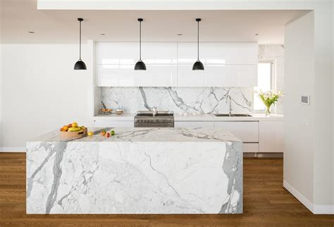 kitchen islands melbourne kitchen islands melbourne contemporary ideas at