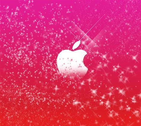 pink phone wallpaper full hd wallpapers