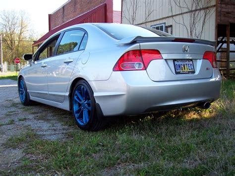 Custom Vanity Plates by Custom License Plates Honda Tech