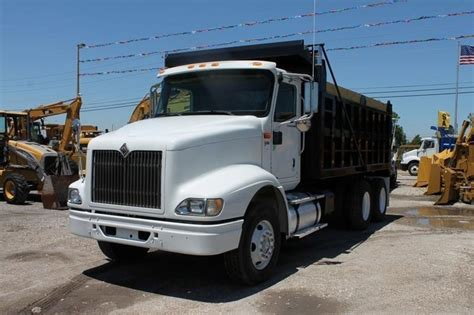 truck montgomery al international dump trucks in alabama for sale used trucks