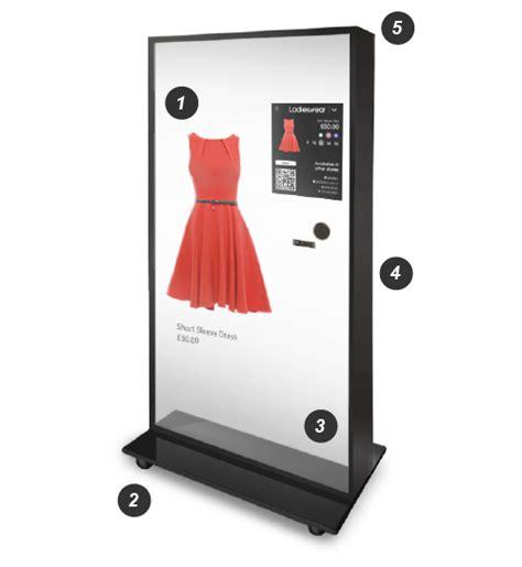 sleek minimal kitchen cabinets no hardware included photobooth hardware
