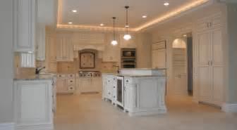 Kitchen cabinets wholesale nj ny pa discount cabinets