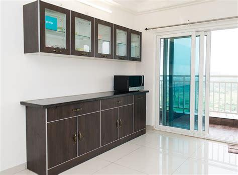 home interior design bangalore price 100 home interior design bangalore price kerala