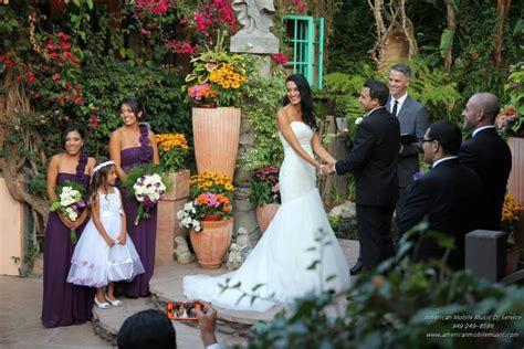 Tivoli Too! Wedding Photo Gallery   Tivoli Terrace The