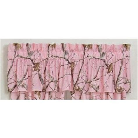 pink camo curtains 8 best images about camo curtains and drapes on pinterest