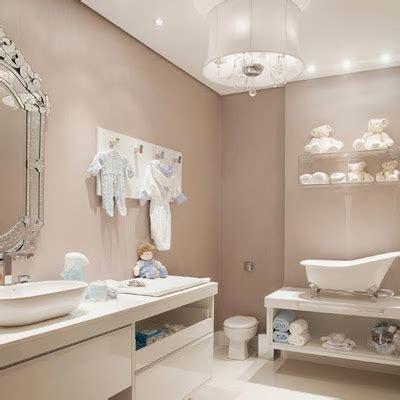 baby girl bathroom ideas modelos de decora 231 227 o de banheiro infantil fotos e dicas