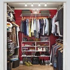 Bathroom Shelving Ideas shop closet organization at lowes com