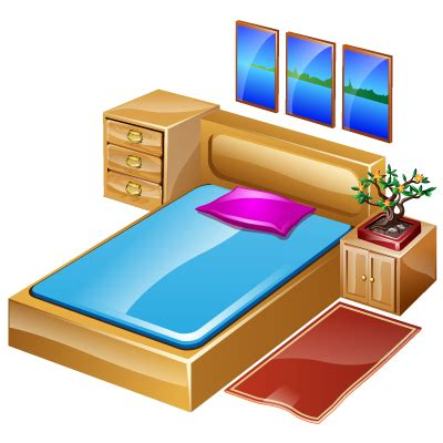 Study Room Furniture bed bedroom furniture hotelroom sleep icon icon search engine