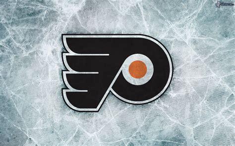 Philadelphia Flyers L by Philadelphia Flyers