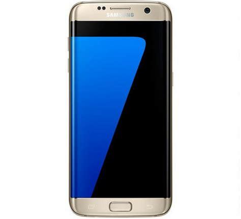 Harga Samsung S7 Edge Kelebihan resmi ini harga samsung galaxy s7 dan galaxy s7 edge di