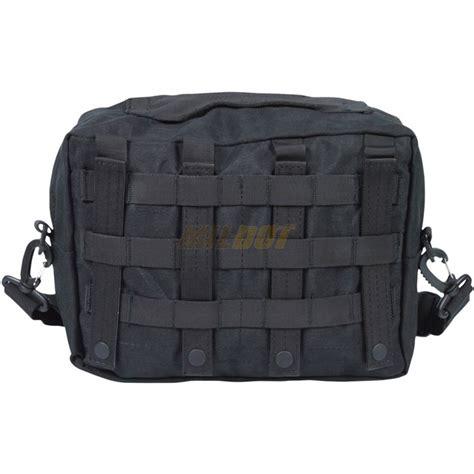 condor 137 utility shoulder bag leather travel bags