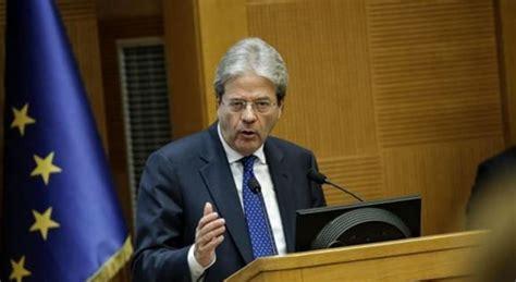 oggi consiglio dei ministri banche c 232 il decreto salvataggio oggi il consiglio dei