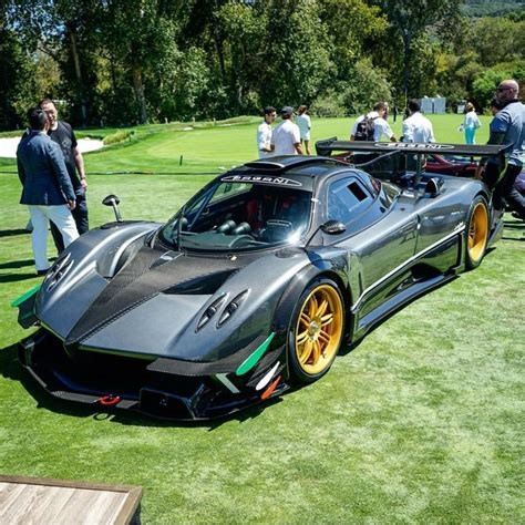 pagani zonda gold 1000 ideas about italian flags on pinterest italian