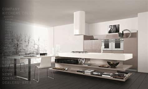 Show Me Kitchen Designs Modern Kitchens From Cesar Showme Design