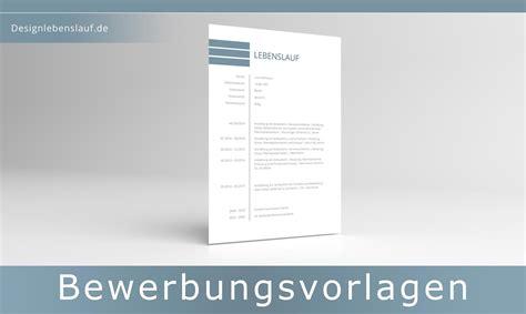 Lebenslauf Bewerbung Schriftgroße Bewerbung Ausbildung Als Mustervorlage In Word Und Wps Office