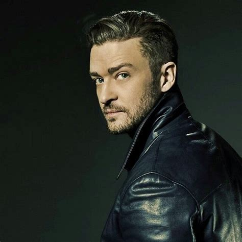 Justin Timberlake Is A by Justin Snl Promo 2013 Justin Timberlake Photo
