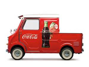 coca cola truck coca cola truck siempre coca cola