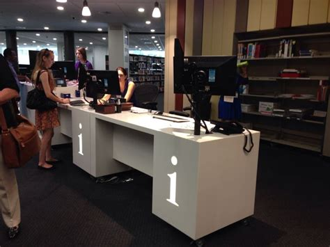 augusta university help desk 17 best images about help desk information desk bar on