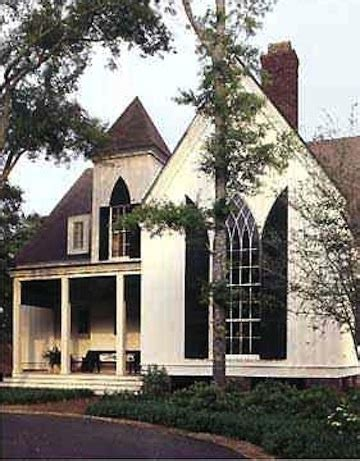gothic revival style 95 best images about architectural style on pinterest