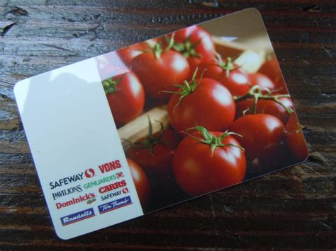 Gift Card At Safeway - safeway gift card at vons lamoureph blog