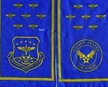 Image result for kirtland air force base