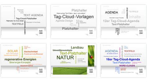 Powerpoint Foliendesign Vorlagen Chistes De Salon Upload Powerpoint Presentations Auto Design Tech