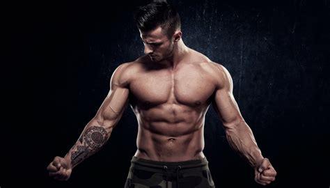 alimentazione per un fisico scolpito uomini come avere un fisico scolpito uomini it
