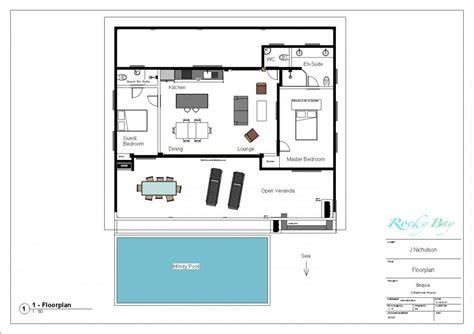sle 2 bedroom house plans 28 images sle 2 bedroom bequia land for sale 2 bedroom house design bequia