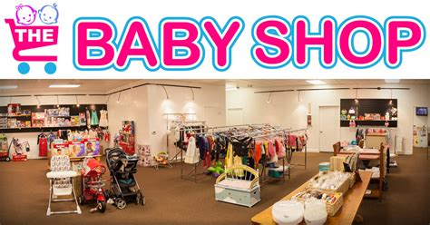 the baby shop vacaville california your first stop